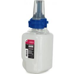 Maimed Solution 100 Nitriilikäsine L-Koko, Sininen