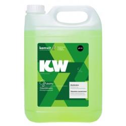 KW GREEN yleispuhdistusaine