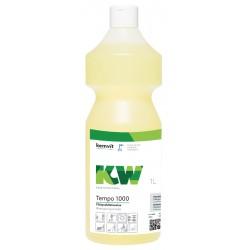 KW TEMPO 1000 1L