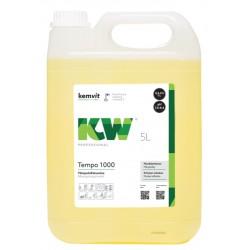 KW TEMPO 1000 5L