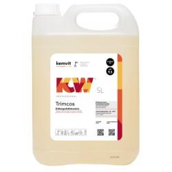 KW TRIMCOS Mikroemulsio 5L