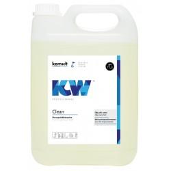 KW CLEAN 5L