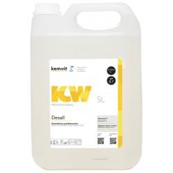 KW DESALL 5L