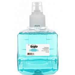 Gojo Freshberry Foam 1200ml (LTX)