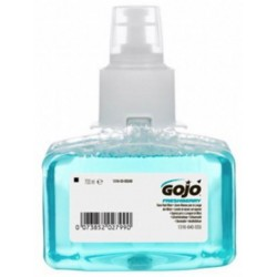 Gojo Freshberry Foam 700ml (LTX)