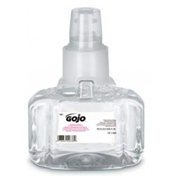 Gojo Mild Foam 700ml (LTX)