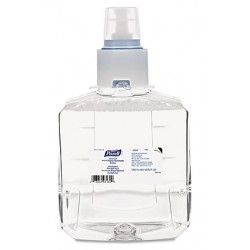Purell Advance Gel 1200ml (LTX)