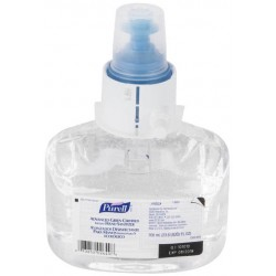 Purell Advance Gel 700ml (LTX)