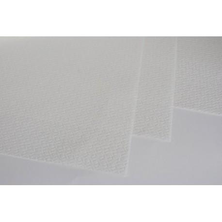 SOFT-Alusliina, 40 x 60 cm, 500kpl / ltk