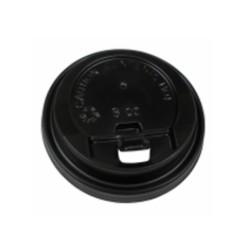 Kahvikupin kansi , 350 ml