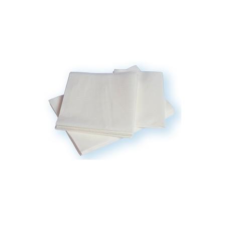 SOFT-liina 40x60