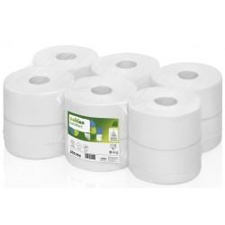 Satino Jumbo MINI WC-paperi 18cm