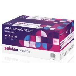 Satino Prestige C-taitto käsipyyhepaperi